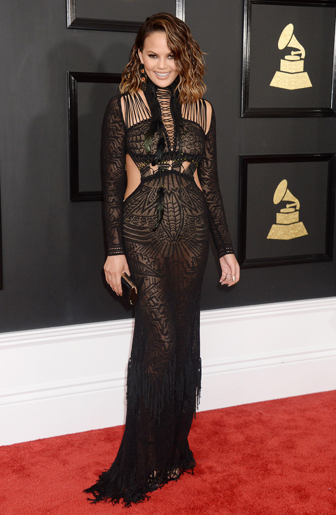 chrissy-teigen-shoes-grammys-2017.jpg