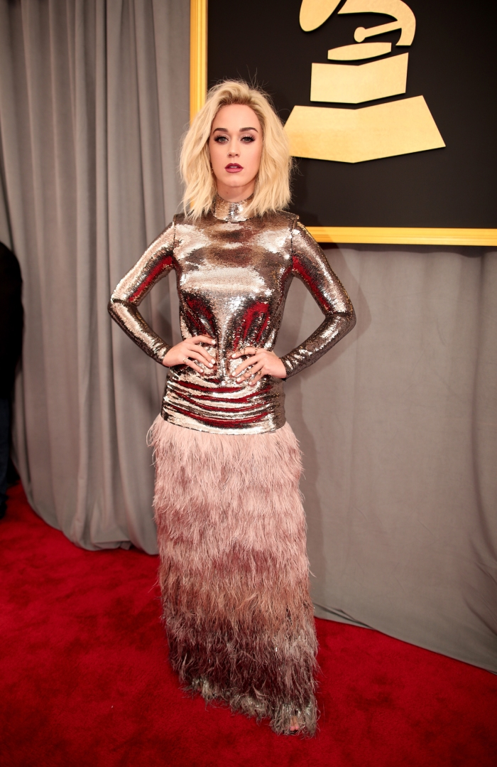 katy-perry-grammys-red-carpet-2017-billboard-1240.jpg