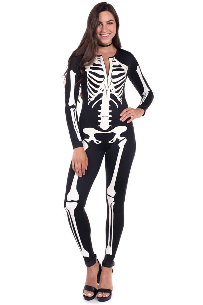 womens-skeleton-costume_1.jpg