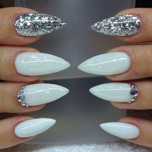 3ae85257d698a9708a98c84a9f77b115--claw-nails-designs-stiletto-nail-designs.jpg