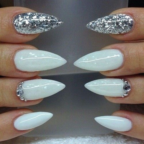 3ae85257d698a9708a98c84a9f77b115--claw-nails-designs-stiletto-nail-designs.jpg