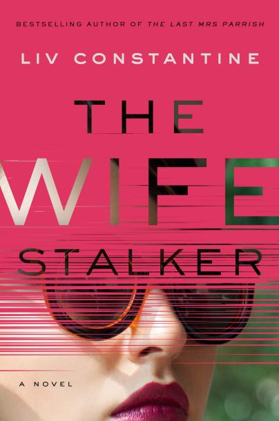 The Wife Stalker Live Constantine
