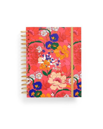 bando-il-medium-17-month-planner-superbloom-pink-01_0ff5cbb8-9c2f-40ab-ba48-7c76e61880ab_1024x1024