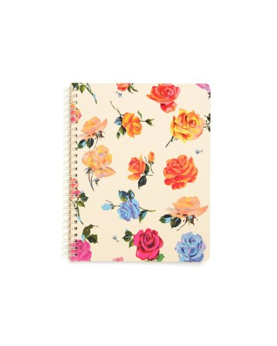 bando-il-rough-draft-mini-notebook-coming-up-roses-01_1024x1024