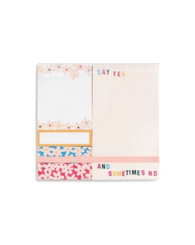 bando-il-sticky-note-set-daisies-01_1024x1024