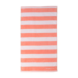 FUNBOY-Striped-Pink-Cabana-Beach-Towel-2_400x