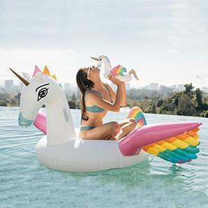 rainbow-unicorn-pool-float_400x